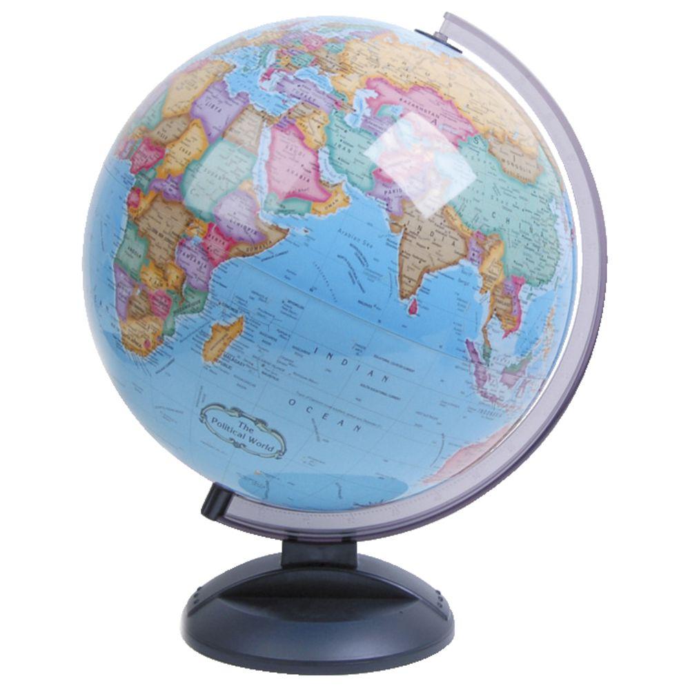 Globeの画像 p1_15